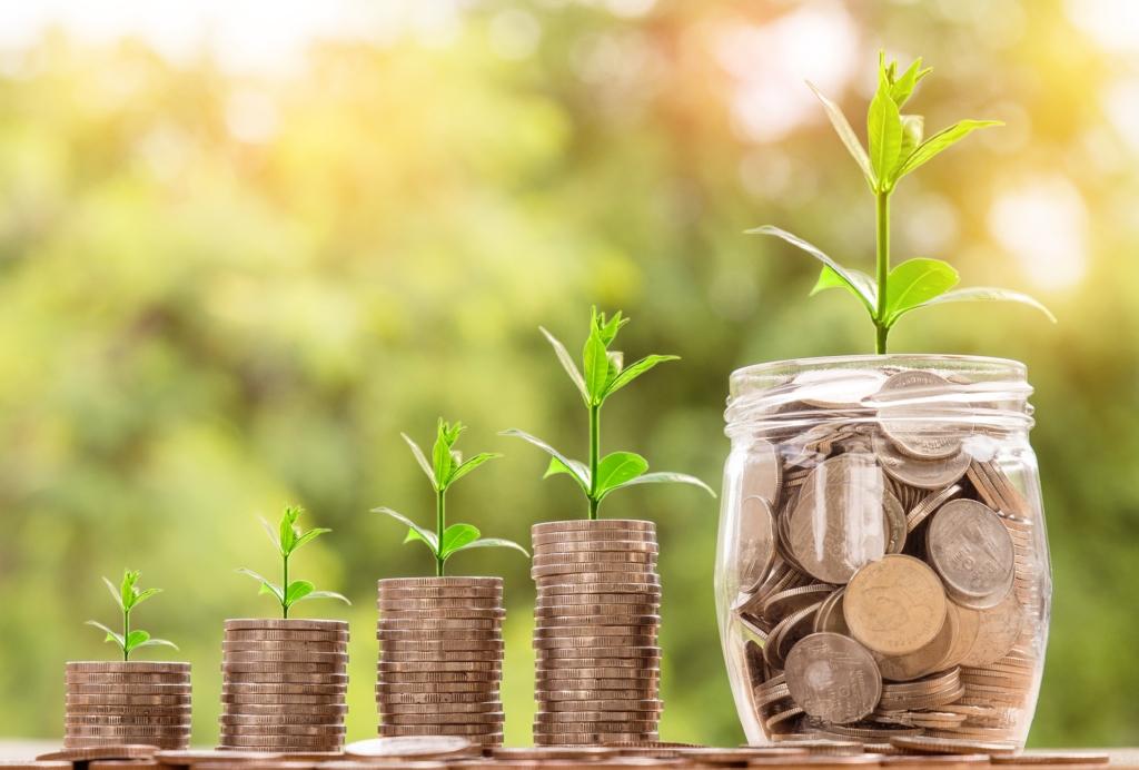 Coachs-consultants-experts  : Combien avez-vous investi cette année pour trouver de nouveaux clients ?  Bons ou mauvais investissements ?