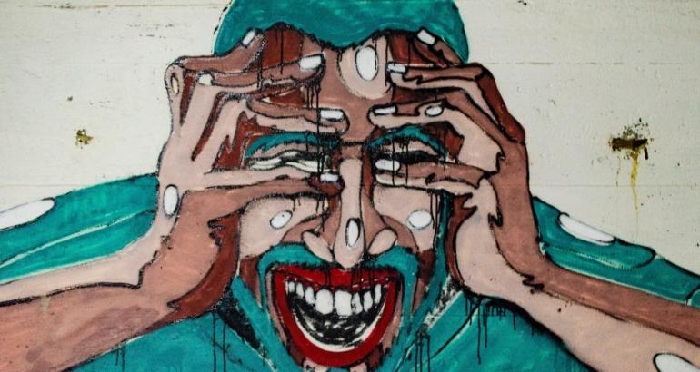 Comment sortir du syndrome de l'imposteur
